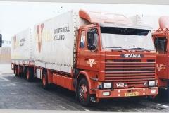 2011-08-10-Scania-142-m-velthoven_2
