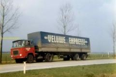 2013-01-20-Scania-VE