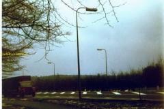 2013-01-20-scania-ve-Apeldoornseweg-Arnhem