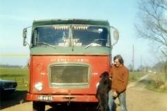 2013-01-27-Scania-Rijk-en-Juno