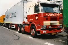 2019-02-24 Scania 113M VR 50 XF Verachtert