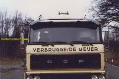 2012-06-12 Daf Verbrugge 7