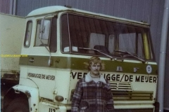 2012-06-12 Daf Verbrugge 8