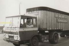2012-08-21 daf 2600 in 1967
