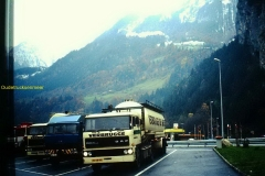 2012-11-12 daf verbrugge _04