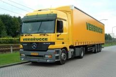 2013-06-03 mercedes(1287)