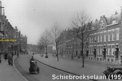 2012-12-09 Schiebroekselaan 1959