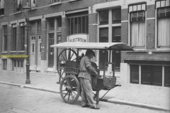 2012-12-09 Vrijebansestraat 1935 RMS