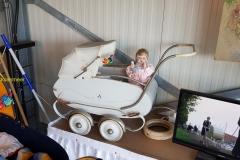 2018-04-25 Kinderwagens_05