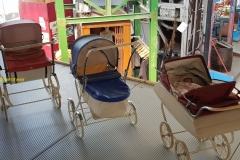 2018-04-25 Kinderwagens_20