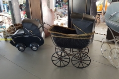 2018-04-25 Kinderwagens_22