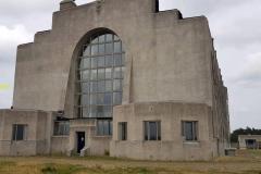 2018-06-26 Radio Kootwijk_2