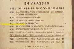 2018-07-16 Telefoonboek Veluwe