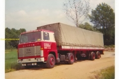2010-12-22-Scania-110-super-Jo-Scheres