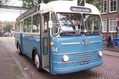 2010-06-08 Verheul auto bus