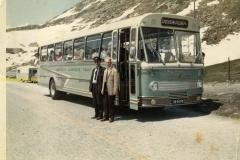 2019-12-06-VERHEUL-1964-ZVTM-ZEEUWSCH-VLAAMSE-TRAMWEG-MAATSCHAPPIJ