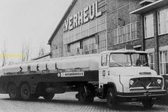 2009-02-20 Verheul (5)