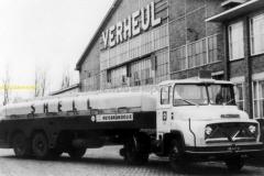 2012-05-04 Verheul 2 shell