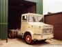 Verheul truck