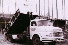 2011-01-08-Mercedes-LK-338-uit-1962