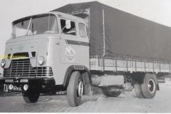 2009-05-10-Scania-2-1