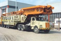 2009-03-29-Scania-1