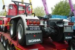 2020-03-20 Scania verschoor