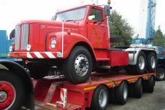 2020-03-20 Scania verschoor 1