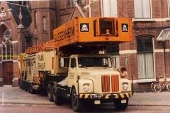 2009-03-29-Scania-4
