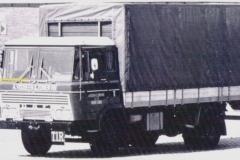 2010-06-09  DAF 2600