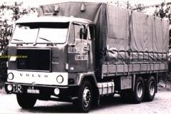 2010-06-09 Volvo 90-75-TB