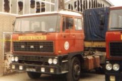 2010-06-09  daf  83-76-TB