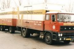 2010-06-11 Daf  49-DB-88