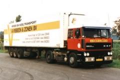 2010-06-14 daf  BK-85-KN