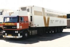 2010-06-14 daf  BR-75-HP
