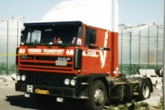 2010-06-14  daf   BS-96-GB