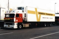 2010-06-14 daf  BT-57-YV