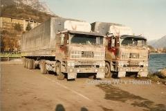 2011-07-15 daf BG-62-HG en 68-TB-42 visbeen