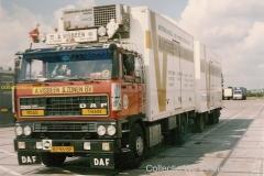 2011-07-15 daf BJ-96-BP visbeen
