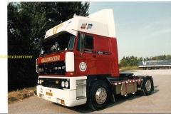 2011-08-31 Daf  BT-78-ZG