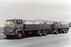 2019-08-30-Scania-Vabis-GEBR-VISSER-Veendam