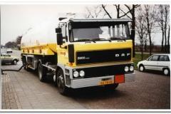 2010-10-29-Daf-Vlamings-1600
