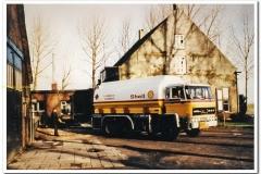 2010-10-29-Daf-Vlamings-2300