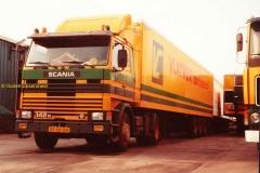 2014-02-11 Scania 142 vlatrex