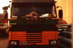2014-03-08 scania142M vlatrex