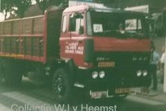 2011-01-19-DAF-2100-Van-Vliet-Battenoord