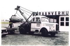 2012-05-14-scania-kraanwagen