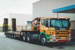 2016-01-31-Scania-124G-vlist