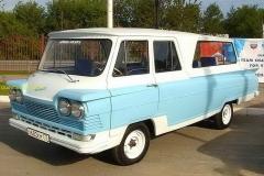 2012-11-06 Volga gaz