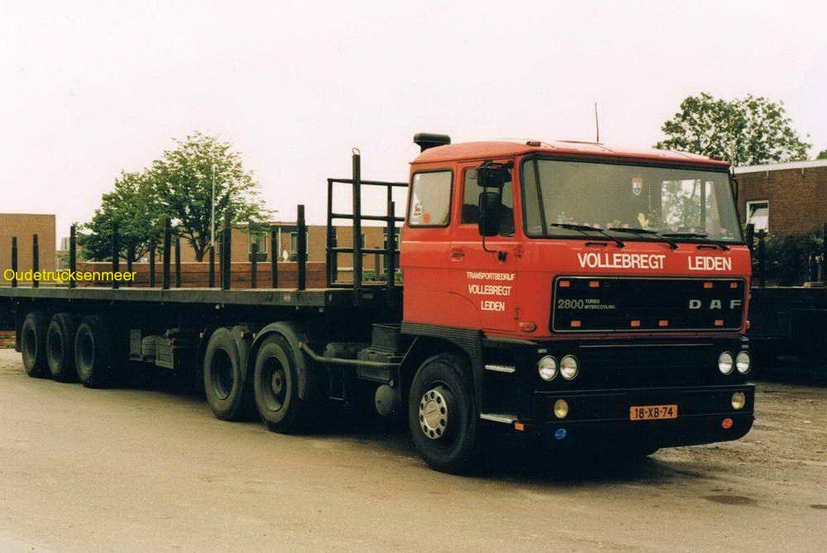 2012-09-02-05-DAF-FTS-2800-Fa.-Vollebregt-Leiden